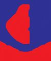 THƯ CHÚC MỪNG CỦA LÃNH ĐẠO CÔNG TY DOMESCO NHÂN DỊP KỶ NIỆM 31 NĂM THƯƠNG HIỆU DOMESCO 19/5/1989 - 19/05/2020