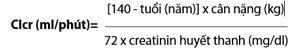 200Cetirizin-2 5mg-Toa1.png